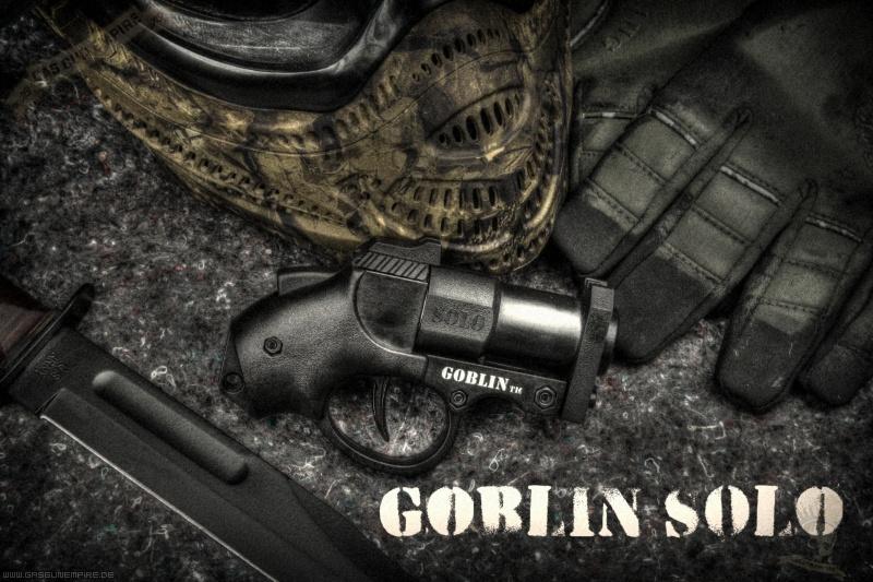 goblin012.jpg