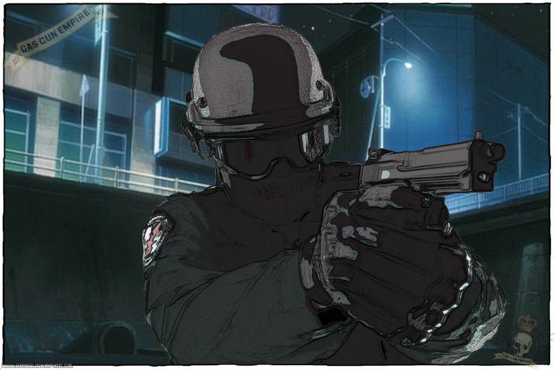 SWAT_Experiment_006b.jpg
