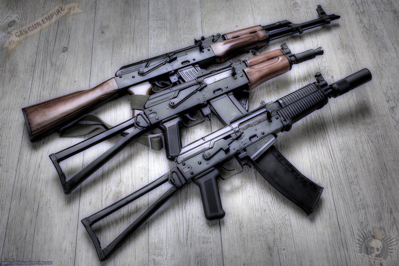 AKs001.jpg